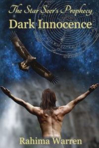 Dark-Innocence_by-Rahima-Warren_EBookCover_1000x667