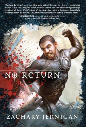 no-return-by-zachary-jernigan