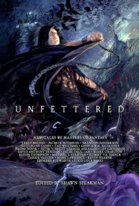 Unfettered-Cover