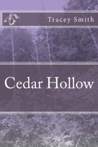 BookCoverImage Cedar Hollow