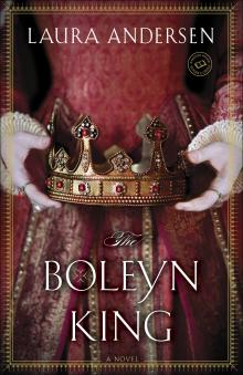 Andersen_The-Boleyn-King1