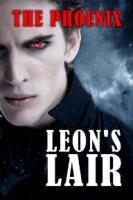 Leon's Lair