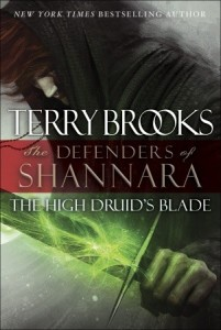 the-high-druids-blade-terry-brooks-201x300