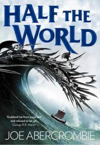 halfworld