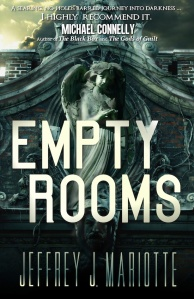 empty-rooms-cover_small