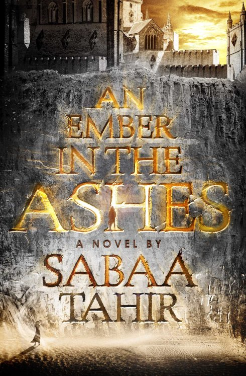 emberintheashes_jkt_5-1